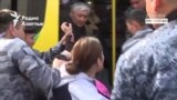 Право на свободу собраний в Казахстане: заявления и реальность