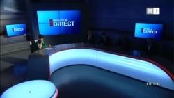 Moldova în direct. 17.05.2017