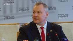 Понад 100 народних депутатів мають подвійне громадянство – Артеменко