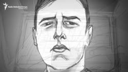 Cvetković: Godinama tapkamo u mestu