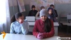 Կոռուպցիոն ռի՞սկ դպրոցների վերանորոգման ծրագրերում