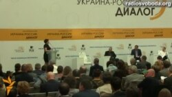 Путін використовує свої можливості, щоб помститися за особисту образу – Ходорковський