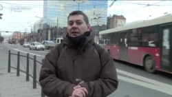 'Perspektiva' sa mladima u Beogradu: Migranti nisu neprijatelji