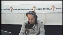 """""""Сорвался Медведев, а не Кудрин"""""""