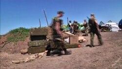 Гроші на сучасну армію України є, але бюрократичний військовий апарат не хоче реформ – Бутусов
