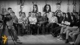 Retrospektiva 'Perspektive': Šesta epizoda – Maglaj