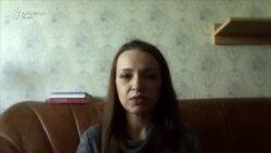 """Angela Grămadă: În 2017, Dodon """"se va izbi de realitatea"""" republicii parlamentare"""