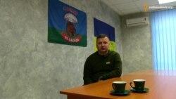 У Києві ветеранам АТО кажуть, що вони «дітовбивці»
