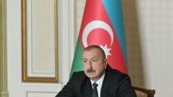 Ալիև. Թուրքիան կդառնա Ադրբեջանի թիվ մեկ դաշնակիցը ռազմատեխնիկական համագործակցության ոլորտում