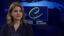 Comisia de la Veneţia despre amendamentele electorale din Moldova