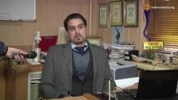 Богдан Василенко