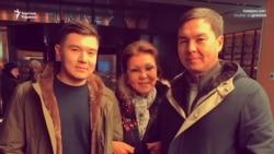 Қазақстандағы ең ықпалды отбасы Айсұлтан Назарбаевпен қоштасып жатыр
