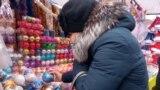 Crăciun auster în Tighina