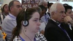 Сабаби аз таҳсил дур мондани наврасони тоҷик чист?
