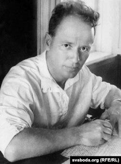 Міхаіл Шолахаў, 1938 год