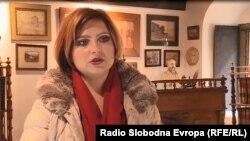 Šehabović: Ne želimo samo svjedočiti historiji