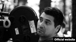 Radu Jude (Foto: Berlinale)