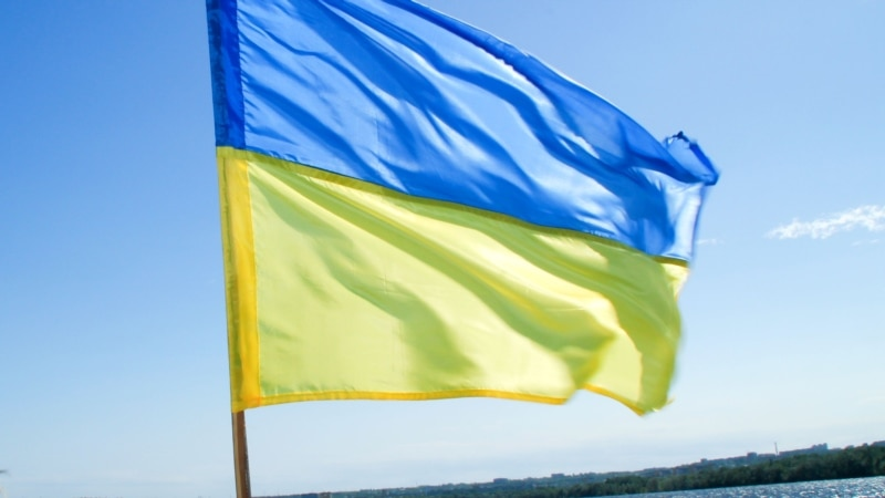 Ambasada Ukrajine pozvala srpske političare da ne pominju ukrajinski scenario u negativnom svetlu