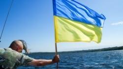 Национальное сопротивление и Крым   Крымский вопрос