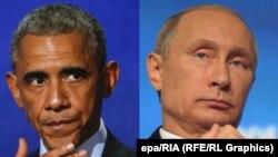 В вопросах внешней политики, в том числе отношений с Россией, администрация Барака Обамы меньше зависит от республиканского Конгресса, чем в политике внутренней