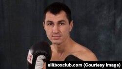 Віктор Постол знову може завоювати пояс WBC