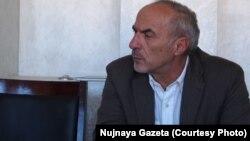 По словам Батала Кобахия, вопрос строительства нового ресторана на территории «Сухумской крепости» будет обсуждаться открыто и обо всех принятых решениях общественность будет проинформирована