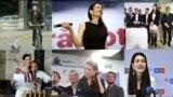 VIDEO Moda și politica: Clotilde Armand (3)