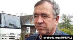 Станіслаў Суднік