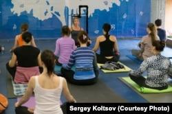Današnja joga se znatno razlikuje od joge drevne Indije
