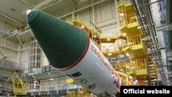 Марсианский проект, который разрабатывает Роскосмос, будет столь же «приземленным», как и гордость гражданской авиации Superjet-100