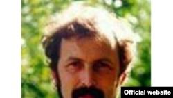 Владимир Кревер, координатор программы Фонда дикой природы (WWF) по сохранению биоразнообразия