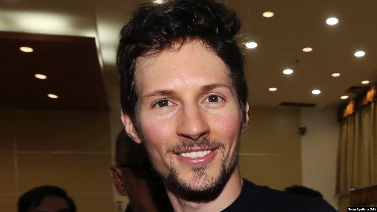 Durov telegram channel. bet365 telegram channel.