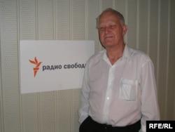 Юрий Вдовин