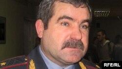 Anatol Kulyashou