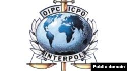 Logo Interpola