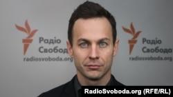 Алексей Мацука
