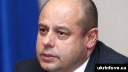 Yuriy Prodan