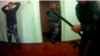 Главное: дело Калви и задержание начальника ярославской колонии