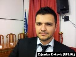 Adnan Rahimić