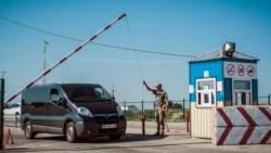 СЭЗ «Крым» - отменить нельзя оставить