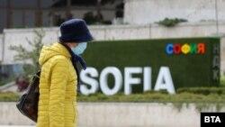 Правителството обяви, че е решило да не удължава извънредното положение заради пандемията от коронавирус след 13 май