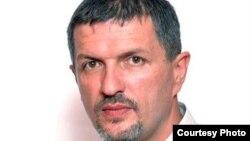 Aleksandar Dedović
