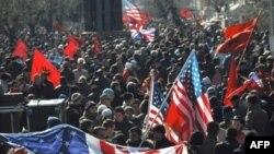 Qytetarët festojnë Ditën e Pavarësisë