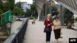Most na Ibru