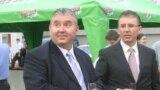Frații Viorel și Ioan Micula, fondatorii grupului European Food&Drinks, au de recuperat peste 300 de milioane de dolari de la statul român.