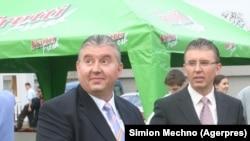 Viorel și Ioan Micula, patronii European Drinks au câștigat un proces de peste 300 de milioane de dolari contra României.