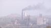 Єнакієве. Як живеться батьківщині Януковича в окупації бойовиків