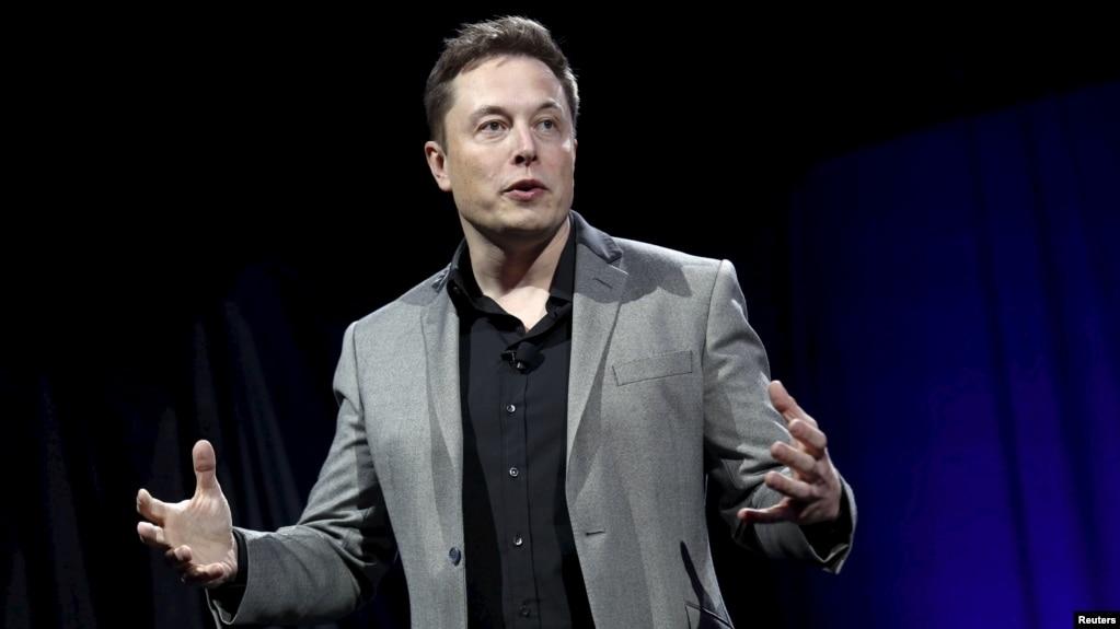 Маск хоче забезпечити Wi-Fi всю планету. Як діятиме новий проект від SpaceX