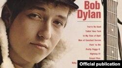 باب دیلن - ۱۹۶۲