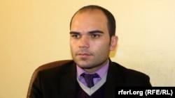 اسلام الدین جرأت
